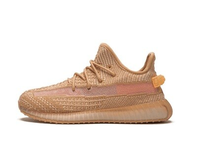 Yeezy Boost 350 V2 Kids