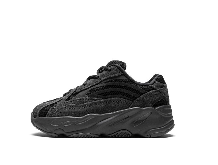 "Yeezy Boost 700 Kids""Vanta"""