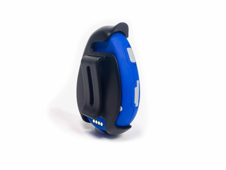 Belt Clip for Namola Panic Tracker