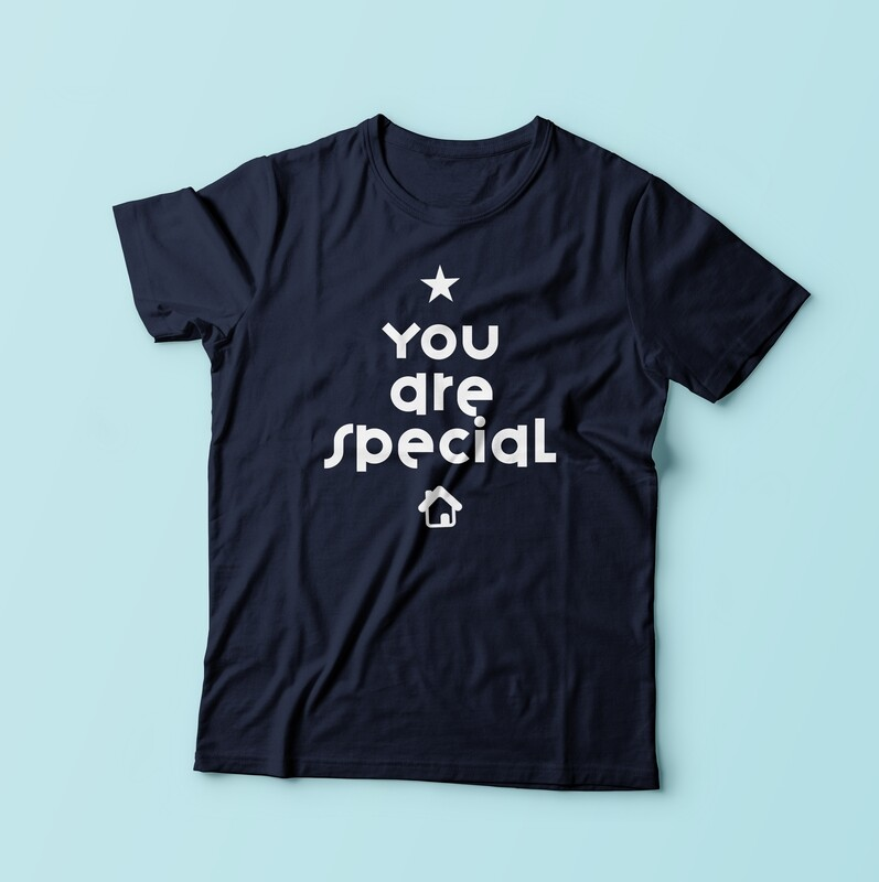 You Are Special | (KIDS)