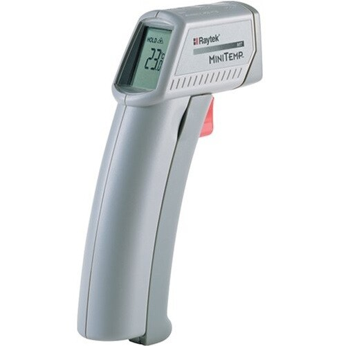 Raytek MT4 Infrared Thermometer