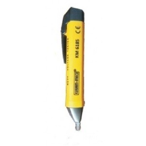 Kusam Meco KM6185 - Non Contact Voltage Detector