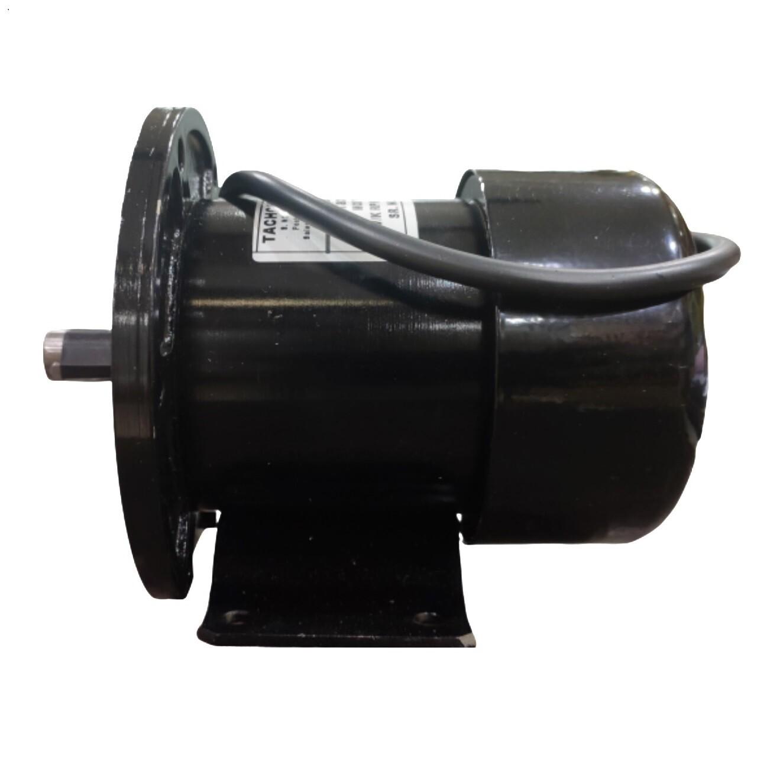 Tachogenerator DTD4000
