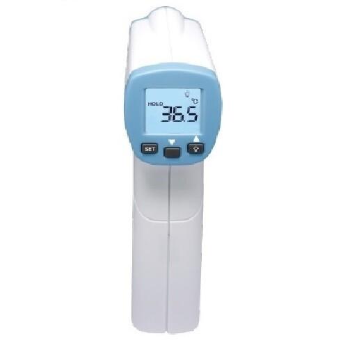 Kusam Meco IR-BT-1 Forehead IR Thermometer