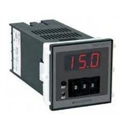 Multispan MDT-4310  3-Digit Timer 48 x 48 mm