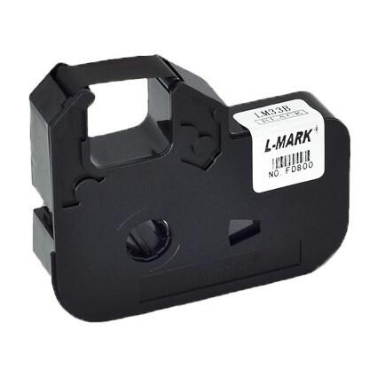 LMark LM33B - Printing Ribbon Black