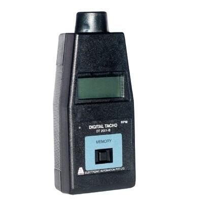 EAPL 2001B Digital Non-Contact Tachometer