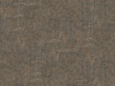 Abstract Coffee Brown