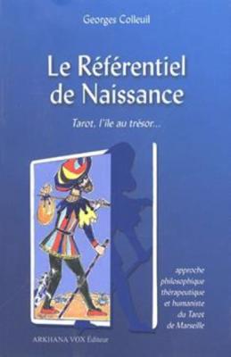 Le Référentiel de Naissance