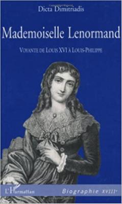 Mademoiselle Lenordmand