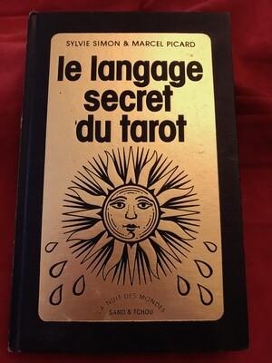 Le langage secret du Tarot