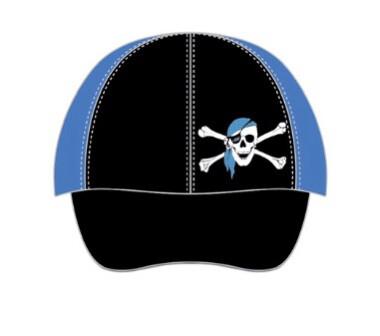 Will Run For Booty! Elite Running Hat | BOCO Gear