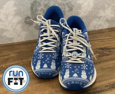 runFIT Shoe Charm