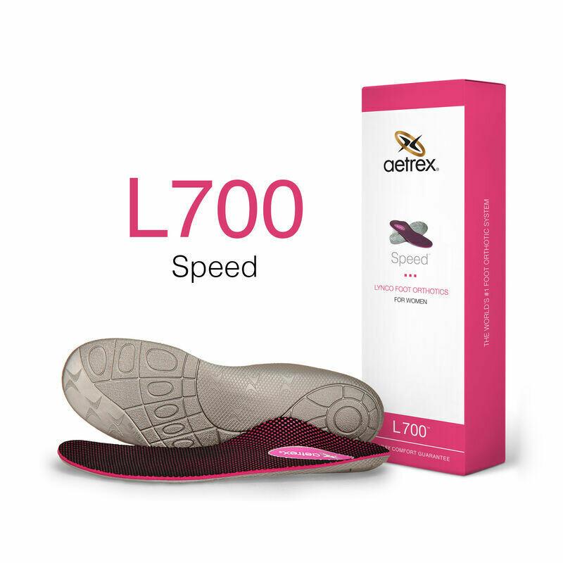 Aetrex L700 Women's