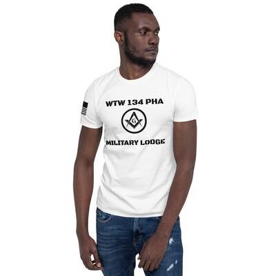WTW 134 T-Shirt