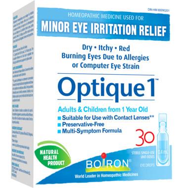 Boiron Optique1