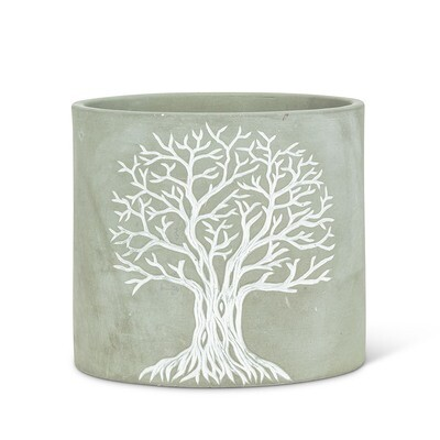 Tree of Life Plantar - Large