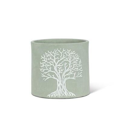 Tree of Life Planter - Small