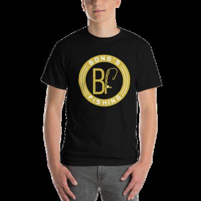 PRO TEAM Premium Gold Label T-Shirt