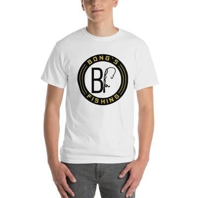 PRO TEAM Premium Black Label T-shirt