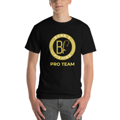 Gold Label PRO TEAM T-Shirt