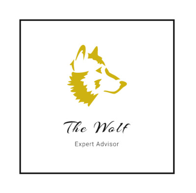 THE WOLF EA