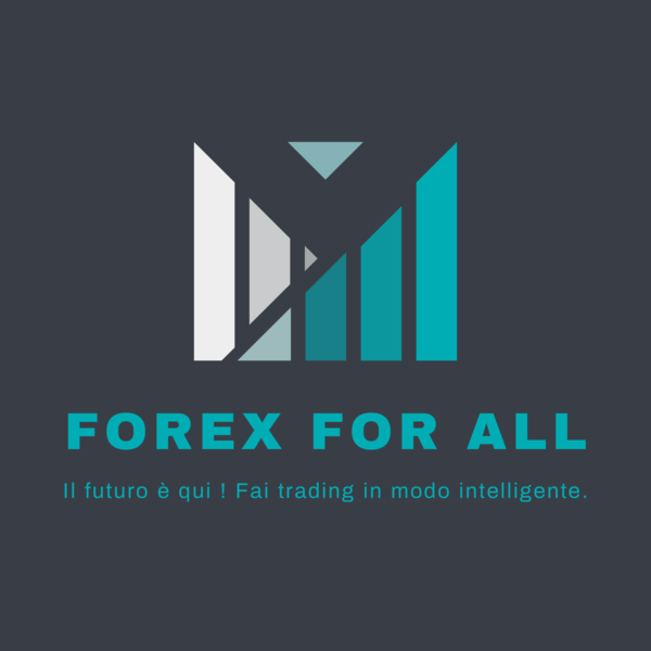 ForexForAll