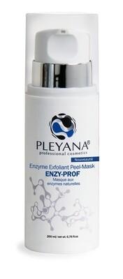 Энзимная маска-полинг ENZI-PROF