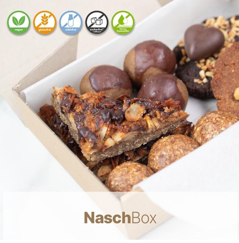 Nasch-Box