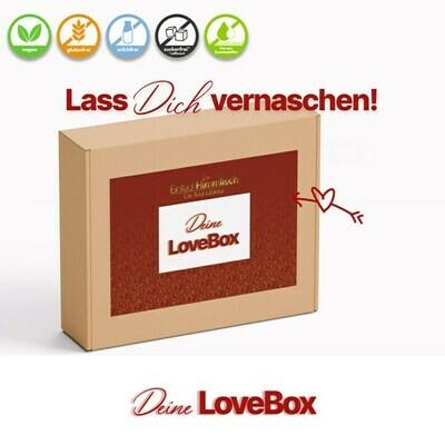 LoveBox