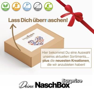 NaschBox Surprise