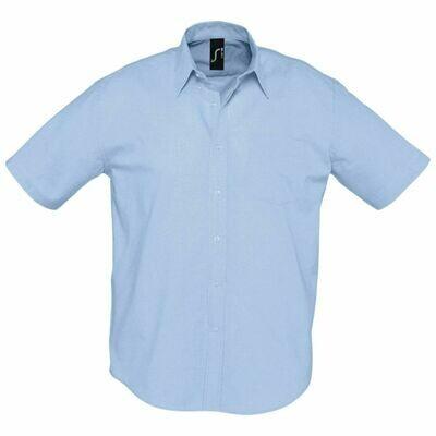 Стирка: Сорочки Мужские/Женские, брюки классические