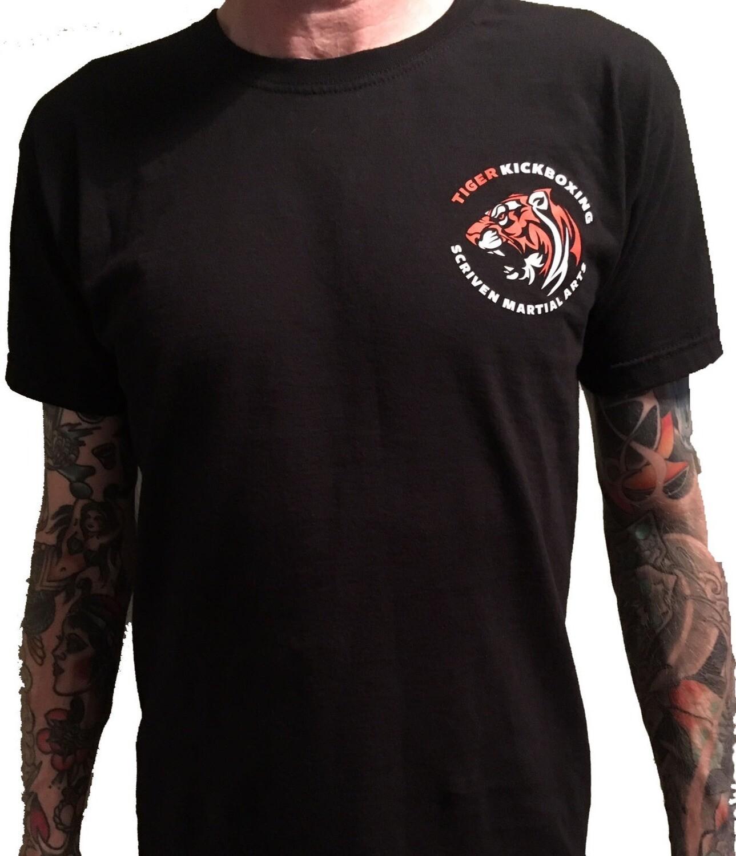 Basic Club T-Shirt