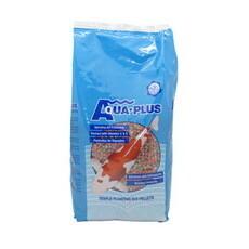 Aqua-Plus Koi Fish Pellets