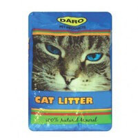 Daro Cat Litter 5kg