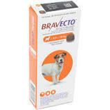 Bravecto Chew 4.5-10kg