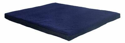 Blue Denim VetPad - Medium