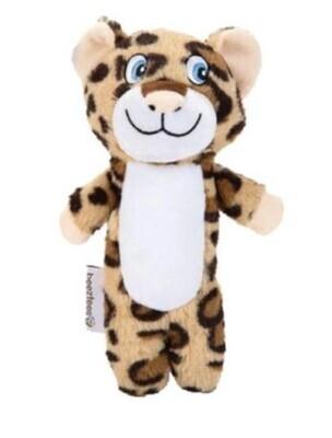 Beeztees Leopard - Jipsy