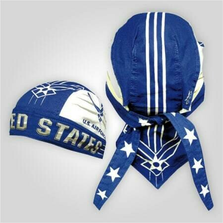 US Air Force Do-Rag
