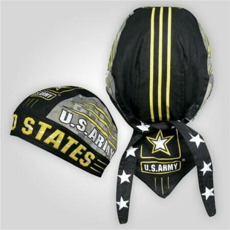 US Army Do-Rag