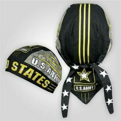 US Army Do-Rag