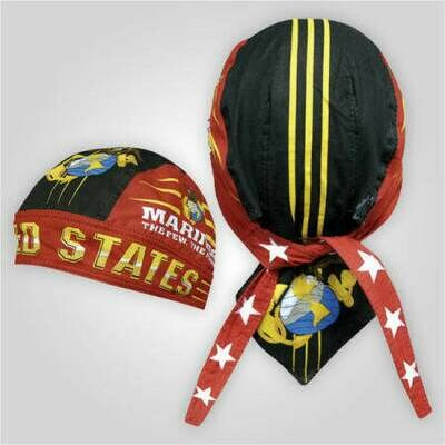 US Marines Do-Rag