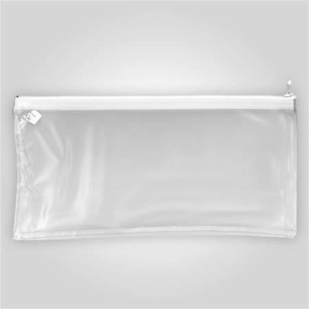 Plastic Cap Cover
