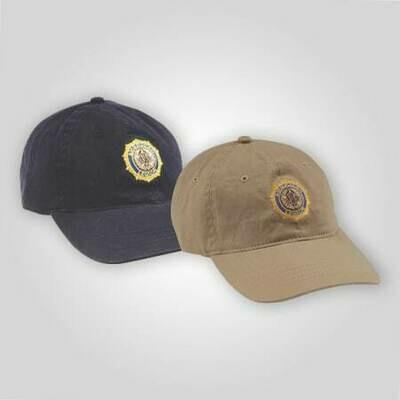 American Legion Weekend Cap