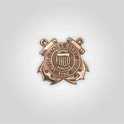US Coast Guard Tack