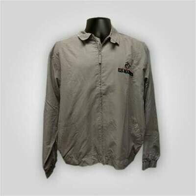 US Marines Khaki Jacket