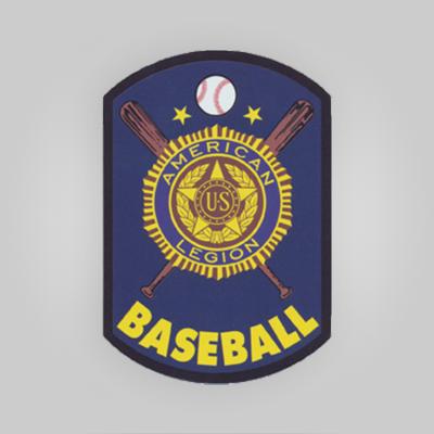 """Baseball Auto Magnet 4"""""""