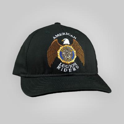 Legion Riders Cap