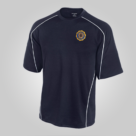 Legion Athletic Crew Shirt