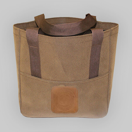 Marines Tote - Made in the USA